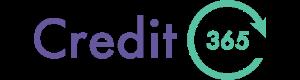 credit365.kz logo